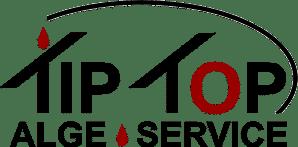 Tip top algeservice